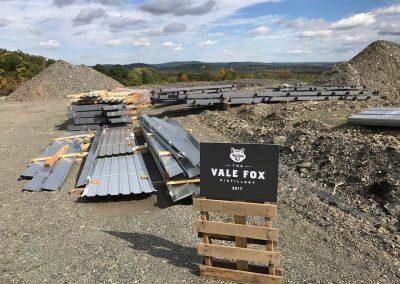 valefox-site7