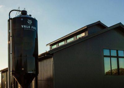 valefox-site11