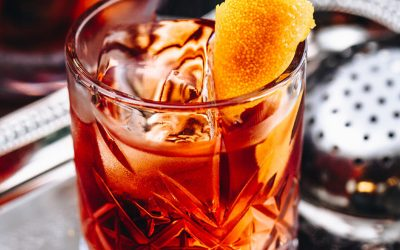 Liquor.com – 6 Things You Should Know About The Negroni