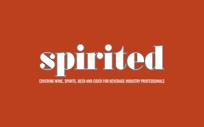 Spirited Magazine – The Vale Fox Distillery Appoints New Master Distiller + Assistant Distiller