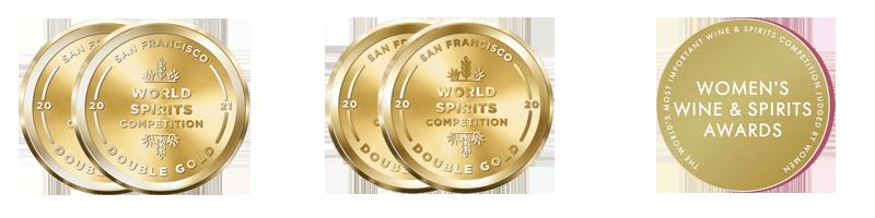 tvfd-awards-2021